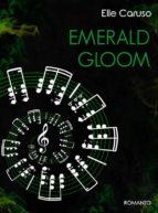 Emerald Gloom (ebook)