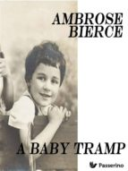 A Baby Tramp (ebook)