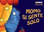 Momo si sente solo (ebook)