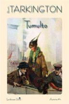 Tumulto (ebook)