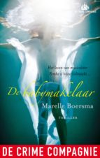 Babymakelaar (ebook)