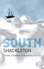 South (ebook)