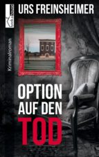 OPTION AUF DEN TOD