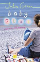 Baby Blue (ebook)