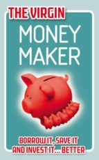 The Virgin Money Maker (eBook)