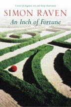 An Inch Of Fortune (ebook)
