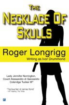 The Necklace Of Skulls (ebook)