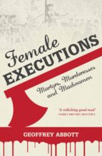 Female Executions (ebook)