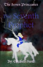 The Seven Princesses (ebook)