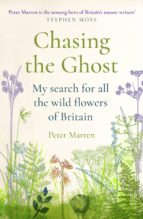 Chasing the Ghost (eBook)