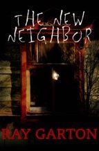 The New Neighbor (ebook)