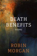 Death Benefits (ebook)