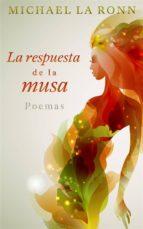 La Respuesta De La Musa