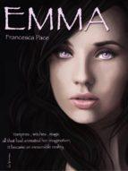 Emma (ebook)