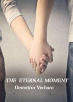 The Eternal Moment (ebook)