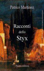 Racconti Dello Styx (ebook)