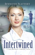 Intertwined (ebook)