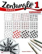 Zentangle Basics (ebook)