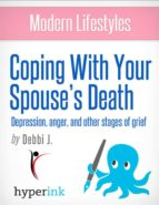 Your Spouse's Death (ebook)