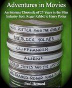 Adventures in Movies (ebook)