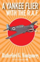 A Yankee Flier with the R.A.F. (ebook)