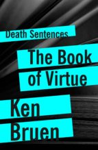 The Book of Virtue (ebook)