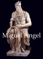 Miguel Ángel (ebook)