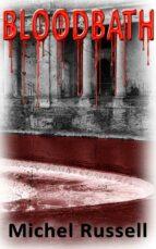 Blood Bath (ebook)