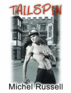 Tailspin (ebook)