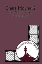 Chess Movies 2 (ebook)