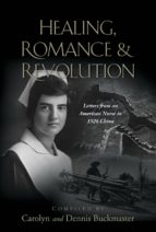 HEALING, ROMANCE, AND REVOLUTION