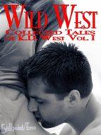 Wild West (ebook)