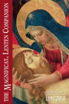 2018 The Magnificat Lenten Companion (ebook)