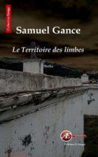 Le territoire des limbes (ebook)