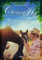 CHESTNUT HILL TOME 15