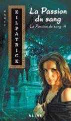 Passion du sang (La) (ebook)