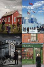 Félicité - Coffret (ebook)