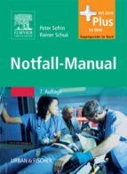 Notfall-Manual (ebook)