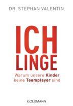 Ichlinge (ebook)