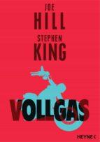 Vollgas (ebook)
