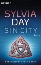 Sin City (ebook)
