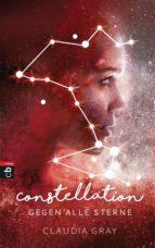 Constellation - Gegen alle Sterne (ebook)