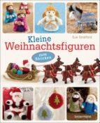 Kleine Weihnachtsfiguren (ebook)