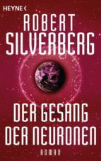 Der Gesang der Neuronen (ebook)