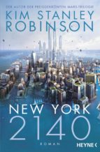 New York 2140 (ebook)