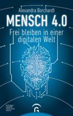 MENSCH 4.0