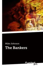 The Bankers (ebook)