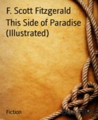 This Side of Paradise (Illustrated) (ebook)