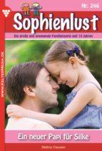 SOPHIENLUST 246 - LIEBESROMAN