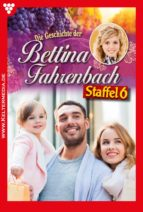 BETTINA FAHRENBACH STAFFEL 6 ? LIEBESROMAN